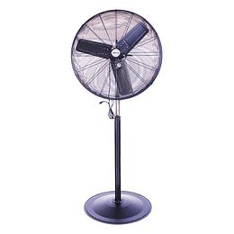 Ventilador axial de pedestal 30 PI-30D