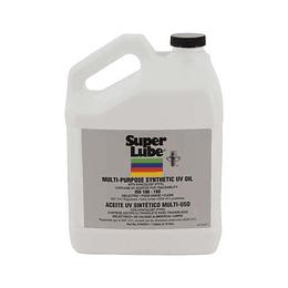 Aceite Super Lube con PTFE de 4 Litros 51040