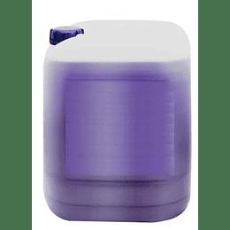 Limpiador Multiousos Aroma Lavanda 1 Galón
