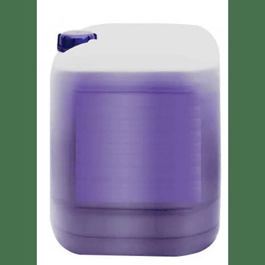 Limpiador Multiusos Aroma Lavanda 1 Galón