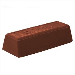Pasta para Pulido Café 2402 12 Piezas