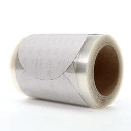 Rollo de disco de película microfacabado 366L 3M