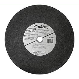 "Disco Makita 14"" B - 30514"