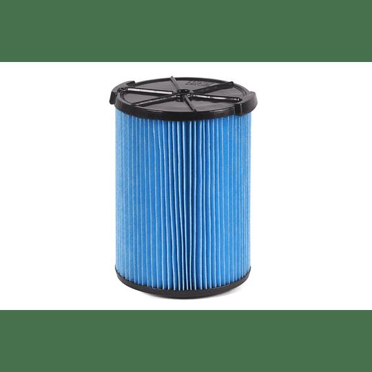 Filtro Para Aspiradora WD1851 72952-VF5000RT