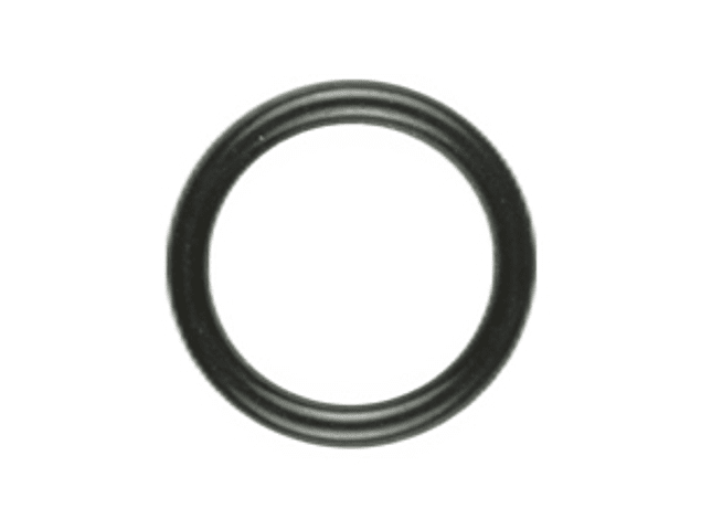 Air Valve Body Seal