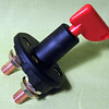 CUT-OFF SWITCH TYPE 2