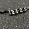 1/43 Front Grill