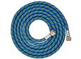 Air Hose Blue 1,80m - G1/8 - G1/8