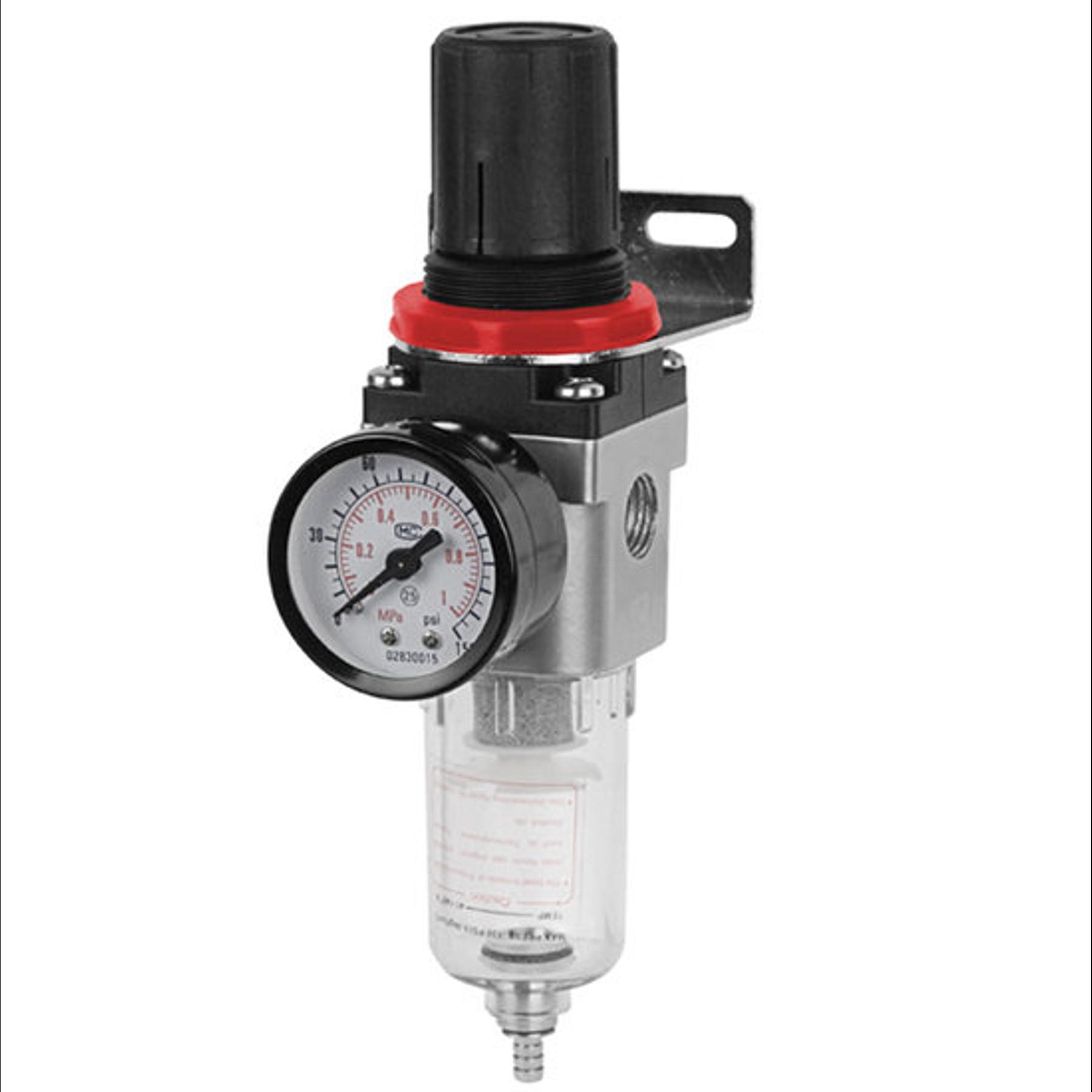 7Lt compressor filter