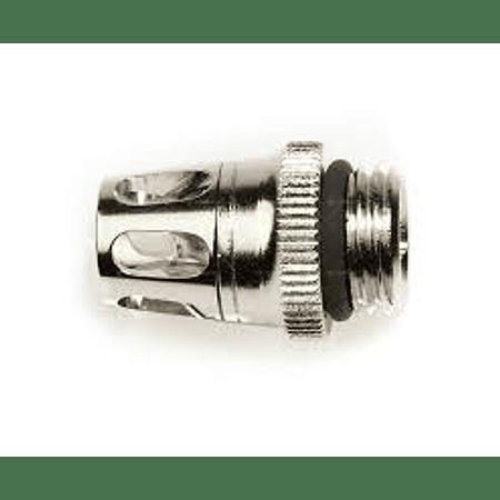 Bouchon d'air 0.4mm pour Evolution