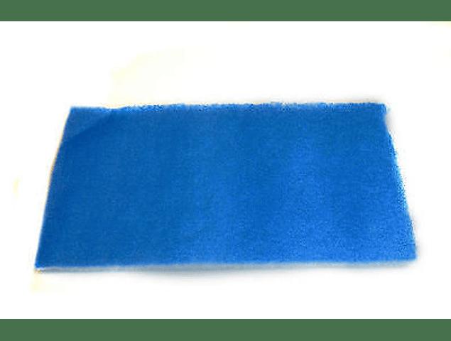 Filtro Estação de pintura