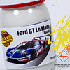 Ford GT Lemans - Blanco