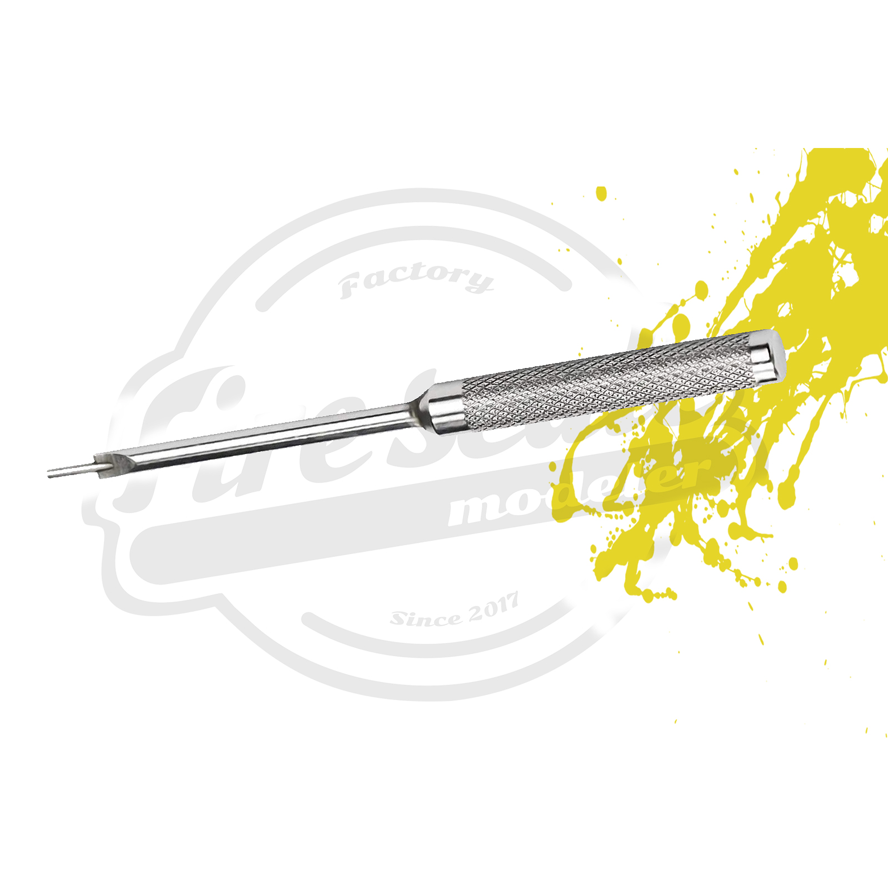 Tool Rubber Ring Pressing Cap