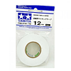 Tamiya Masking Tape for Curve 12mm