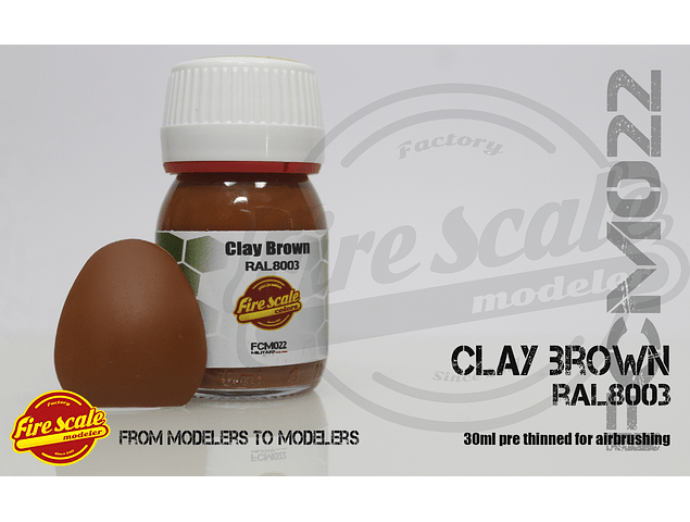 Clay Brown