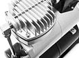 Airbrush mini compressor AS-196A