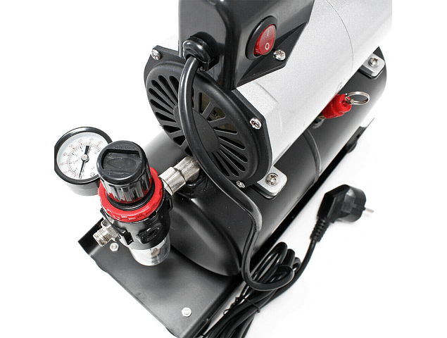 Compresor ES890C