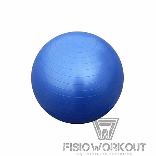Balon Pilates 65 Cms