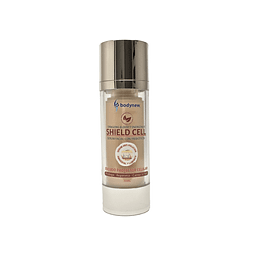 Sérum facial Shield Cell 30 ml