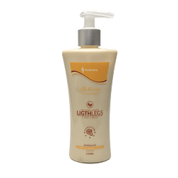 Crema anticelulitis Light Legs 220 ml