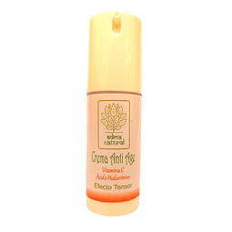 Crema antiage 30 ml