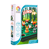 Juego Jump In'