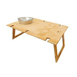 Manly Table