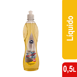 Lavaloza Aqualimp 500 ml