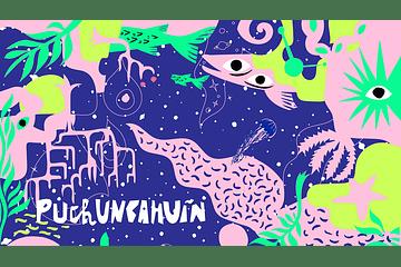 Festival Puchuncahuin
