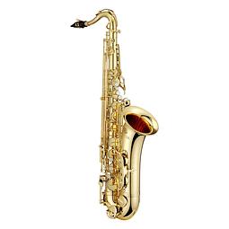 Saxo tenor en Bb JTS500Q