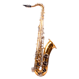 Saxo tenor LSXT1