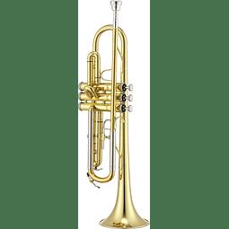 Trompeta en Eb JTR500 Jupiter