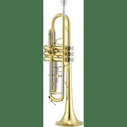 Trompeta en Bb JTR700Q Jupiter