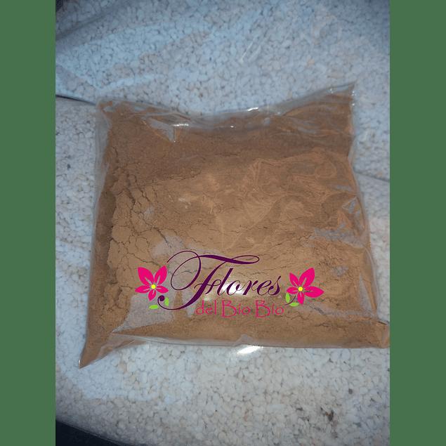 Fertilizante Guano Rojo