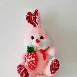 Conejita Pascua