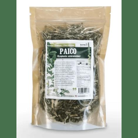 PAICO (Dysphania ambrosioides)  60 gramos