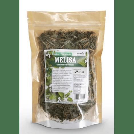 MELISA (Melissa officinalis) 40 gramos