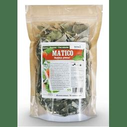 MATICO (Buddleja globosa) 50 gramos