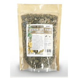HIERBA DEL PAÑO (Gordolobo) 80 gramos