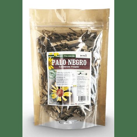 PALO NEGRO (leptocarpha rivularis) 130 gramos