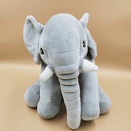Elefante de Peluche recién Nacido