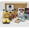 Gentleman Box 1