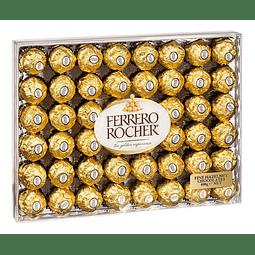 Ferrero Rocher 48 Unidades