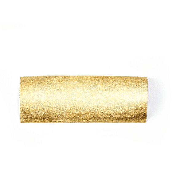 Shine Gold Blunt Wraps