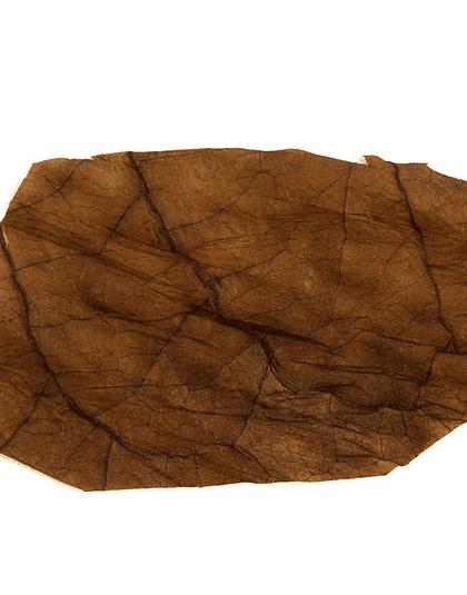 Pure Leaf Wraps Hojasde Tabaco Saborizadas