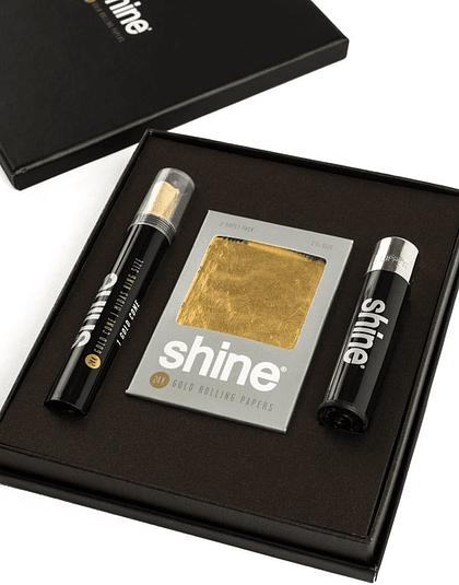 Shine GIFT BOX 24K
