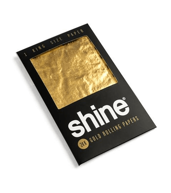 1 Shine King Size