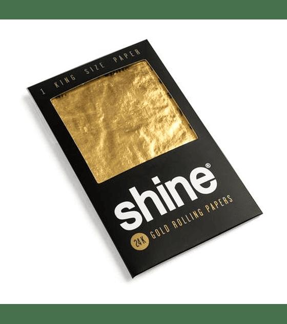 1 Shine King Size