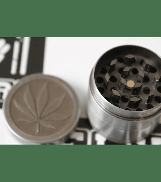 Moledor Petite 38 mm