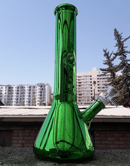 Bong 29 cm
